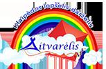 "Klaipėdos lopšelis-darželis ""Aitvarėlis"""