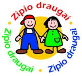 www.vaikolabui.ltzipio-draugai.jpg